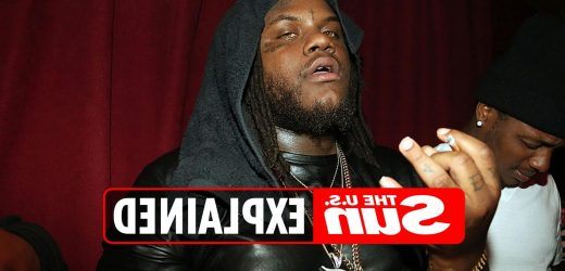 Who is Fat Trel and how old is he?